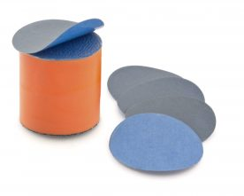 Flexipads Dust Nib & Abrasives