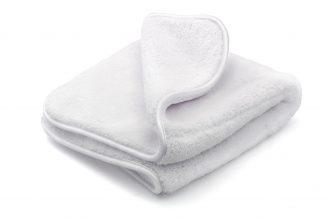 BUFFING X-CARE 1,000gsm Microfibre (Set of 2)