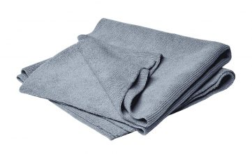 Glazing Towels (Set of 2)