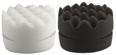 PRO-Applicator Waffle Pucks (Set of 2)