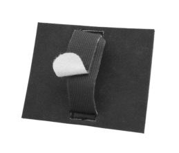 Rectangle GRIP Hand Holder
