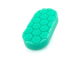 Flexipads PRO-Detail Applicator Green