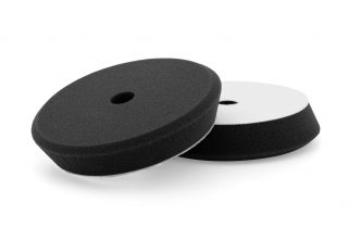 "5.5"" PRO-CLASSIC BLACK Finishing Pad"