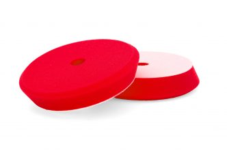 "5.5"" PRO-CLASSIC RED Ultra Fine Finishing Pad"