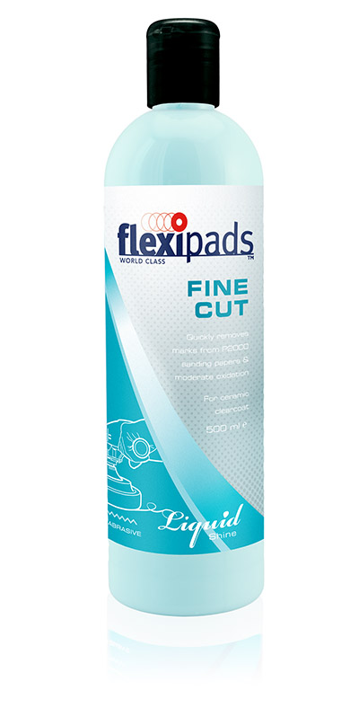 Flexipads LP110