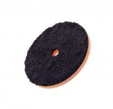 "6"" DA BLACK Microfibre CUTTING Disc"