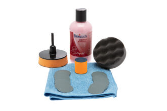 Spot Imperfection Removal Kit
